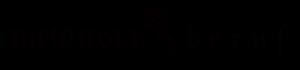 """""""PRAS"""" スニーカー pras blog"""