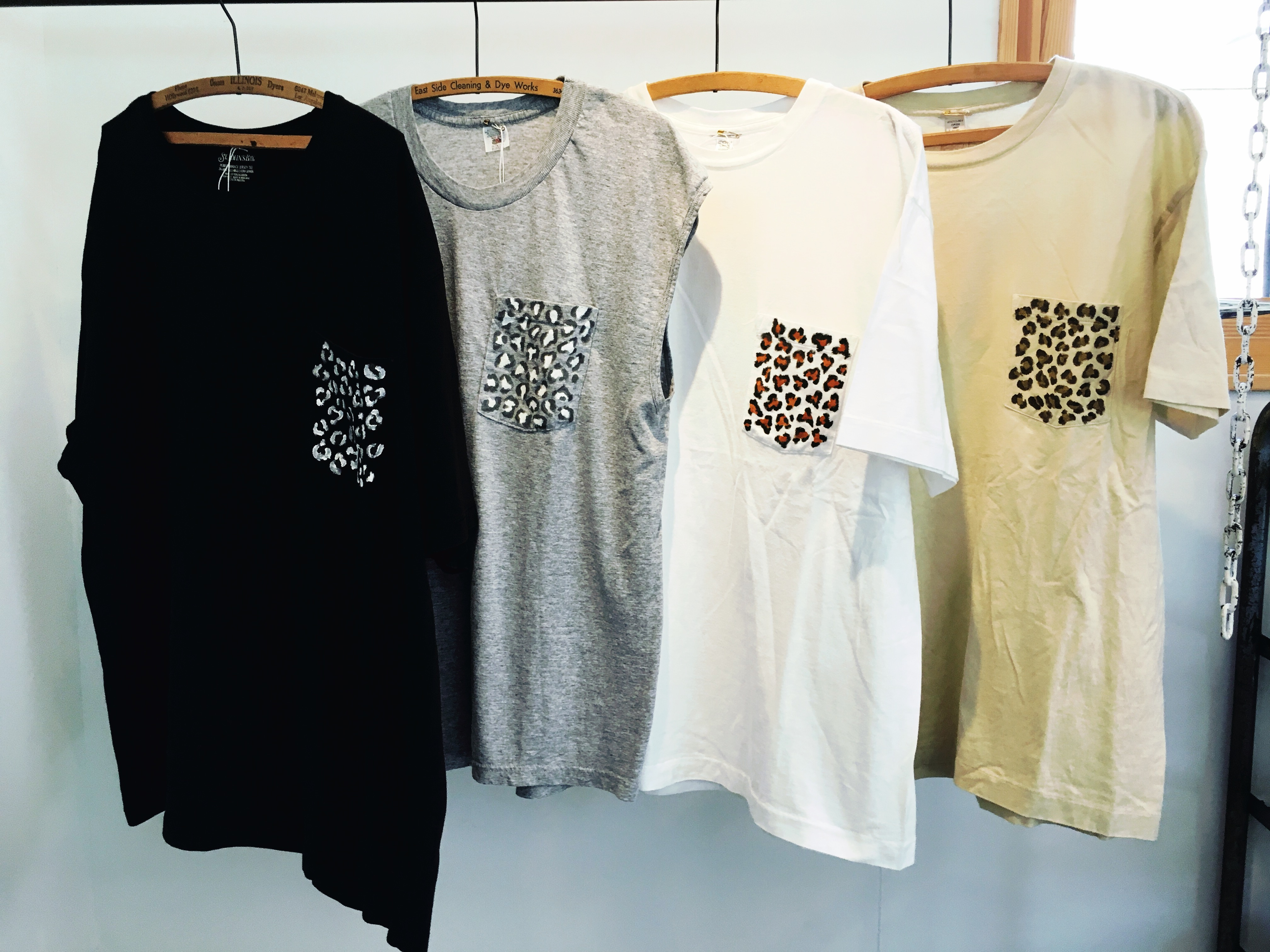 """""""Manufacture""""Special items ! blog"""