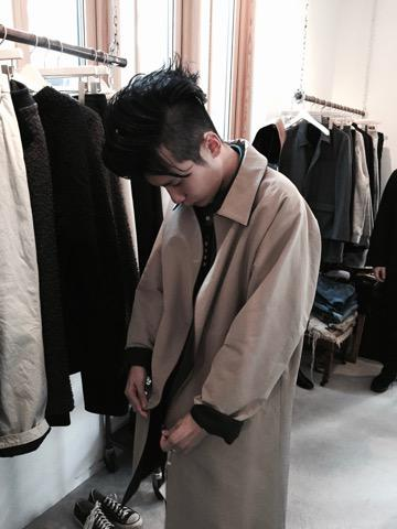 roundabout 2016 A/W Order Fair Report roundabout blog