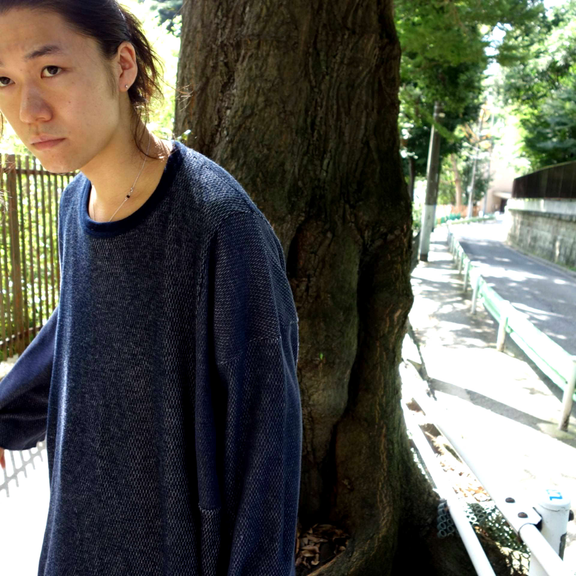 "beruf.H 5th Anniversary Special Item ""Remake"" pimpstick_jp blog"