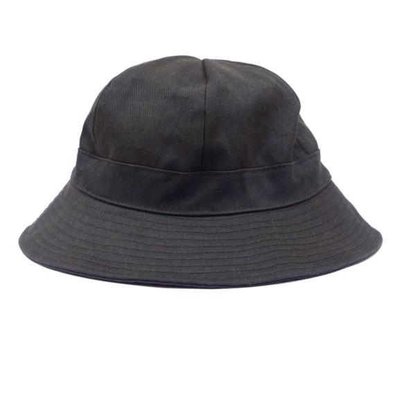 YAECA WRITE  Hat