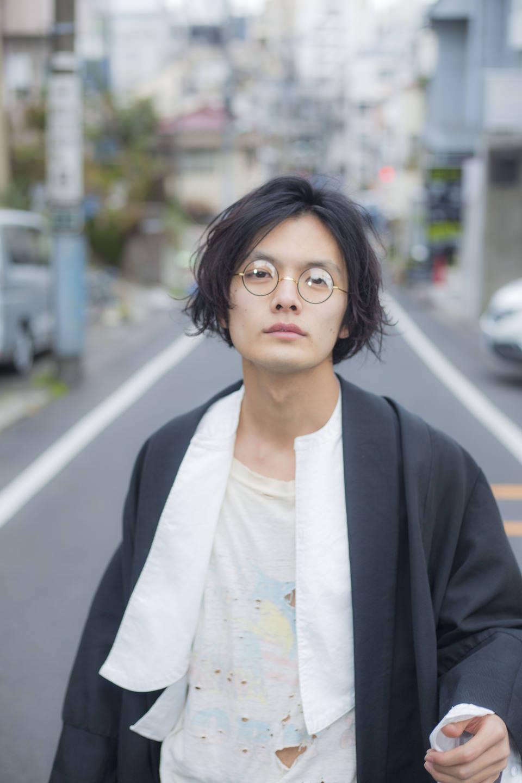 Hiroshi Kobayashi gallery