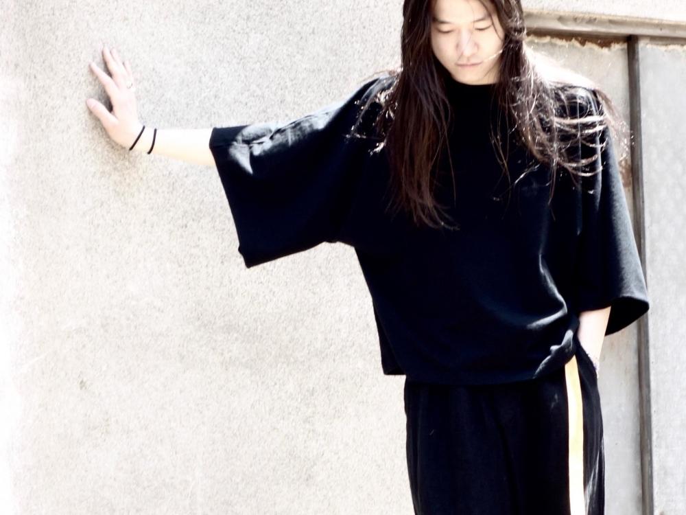 pimpstick kimono sleeve pimpstick_jp