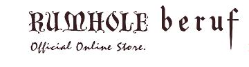 STOLES blog