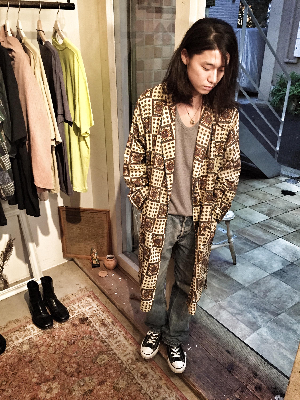 グランジmix style♪ blog