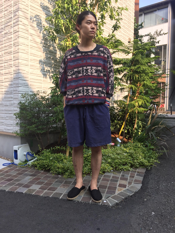 "新入荷商品"" blog"