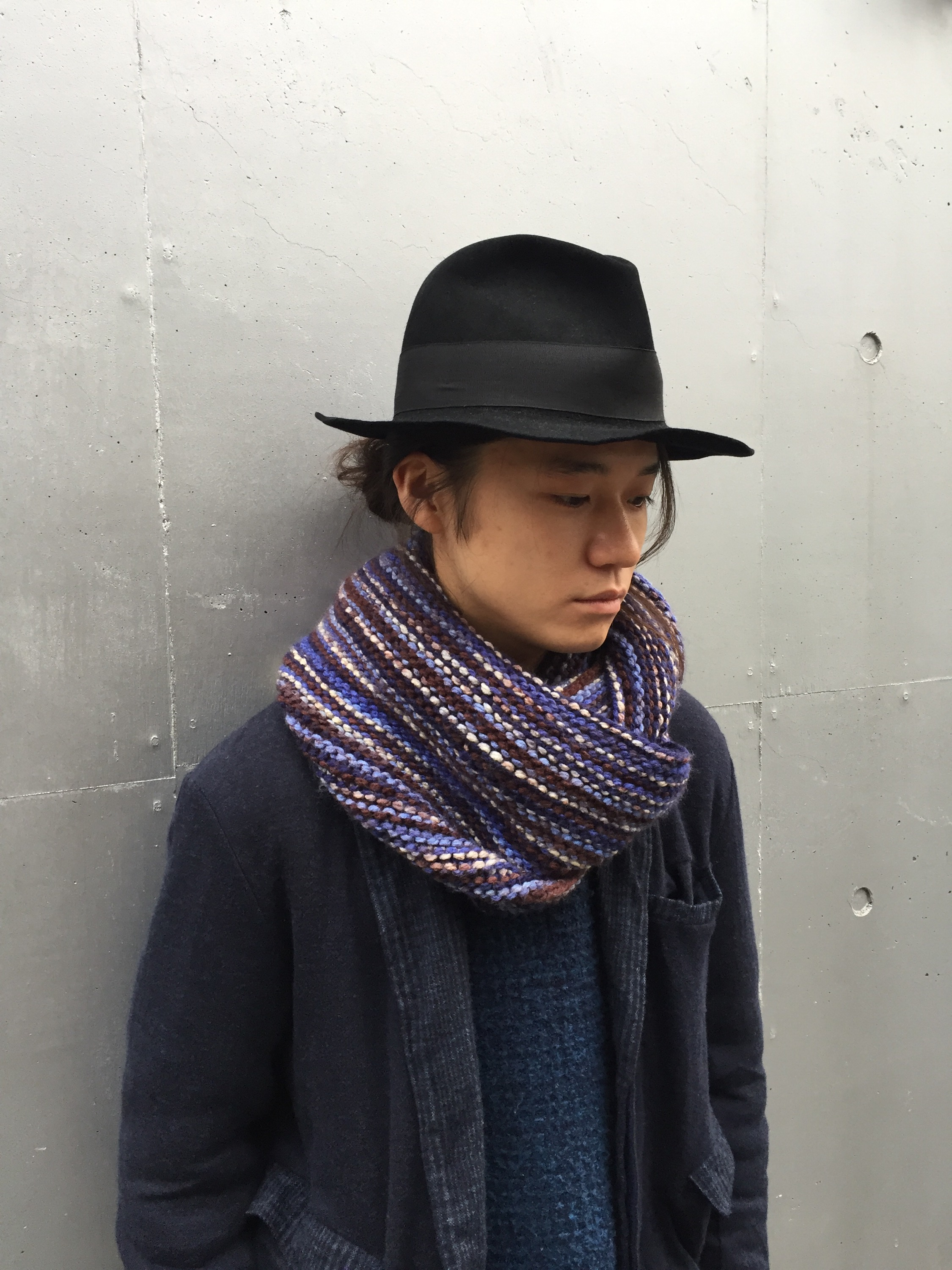 SNOOD blog