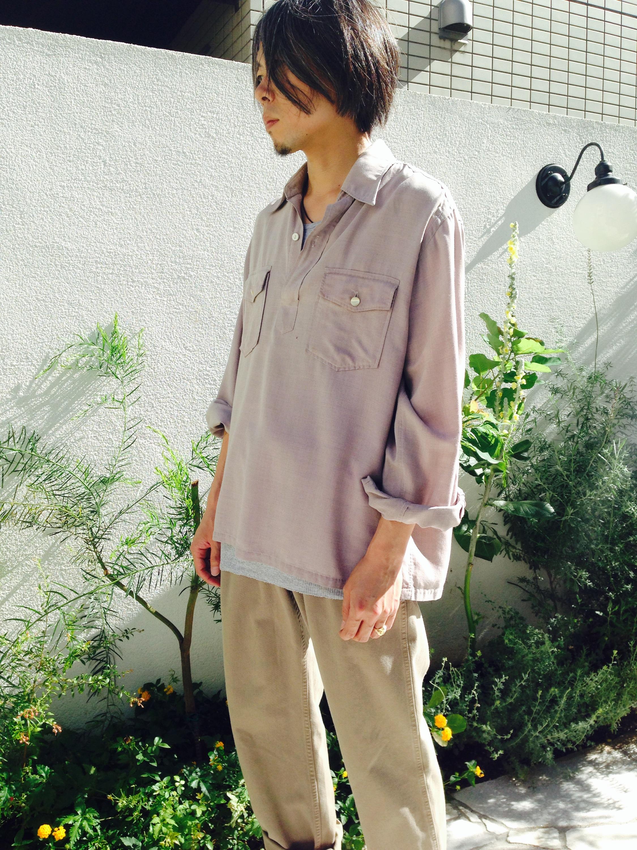 Synesthesia Shirts blog