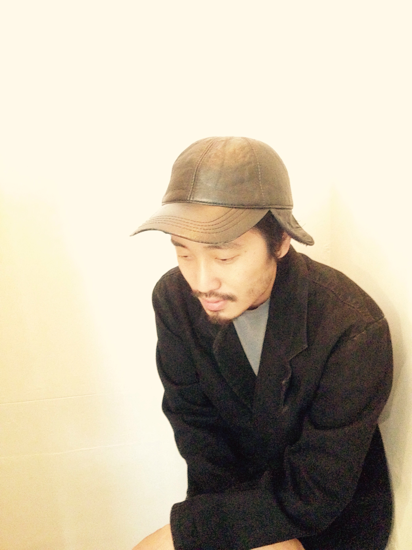 ウシャンカ帽STYLE