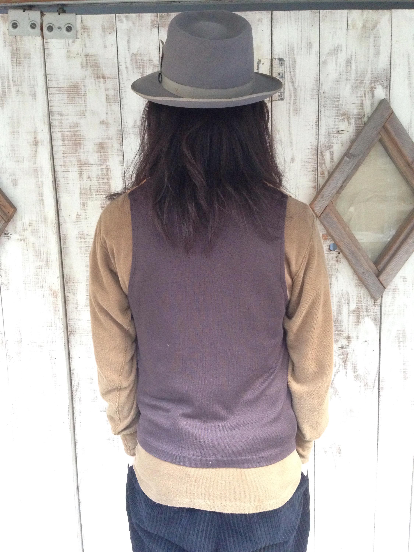 趣味の世界♪ blog