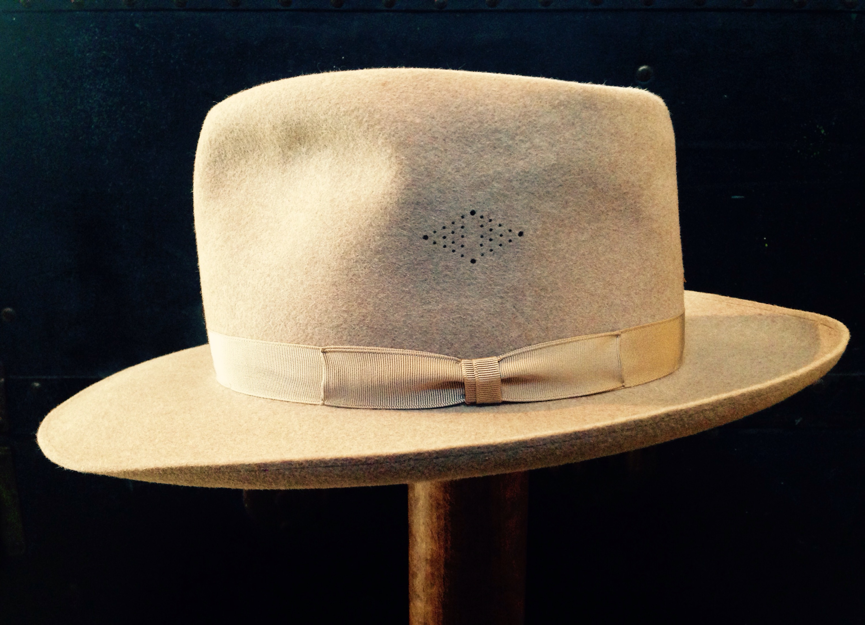 New Arrival Vintage Hats