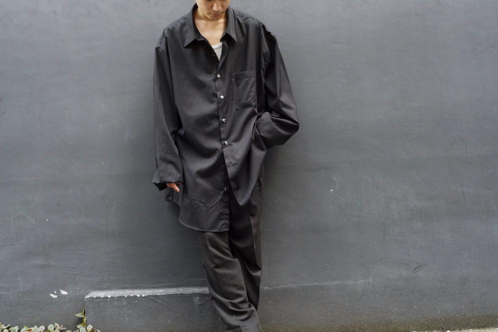 Dress Shirts ×Big Size Select