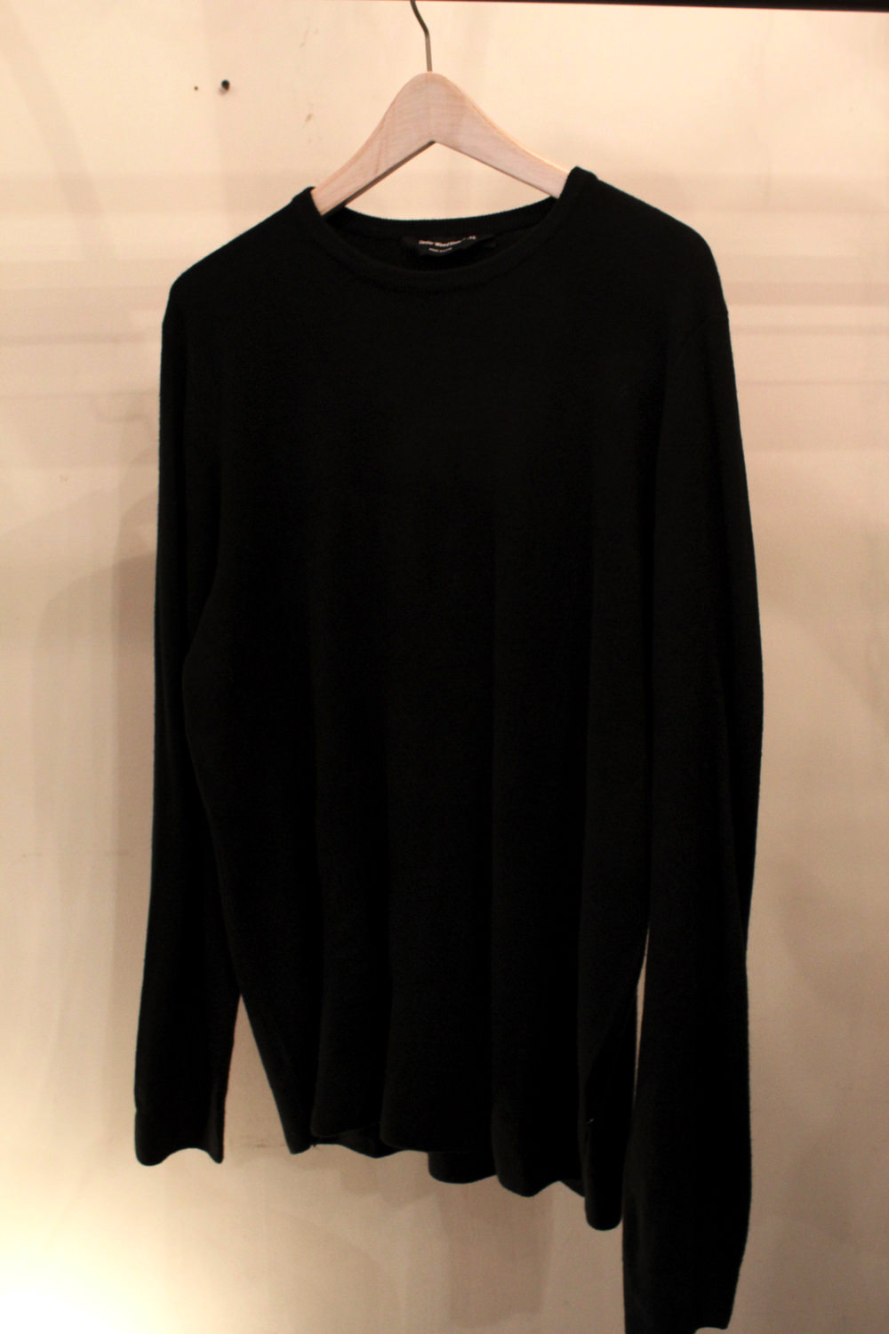 New Arrival Sweater